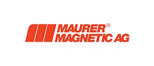 Maurer Logo