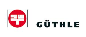 Güthle Logo