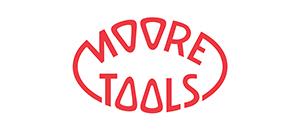 Moore Tools Logo