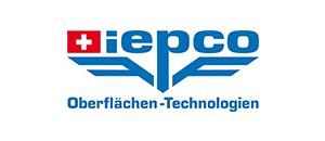 Iepco Logo
