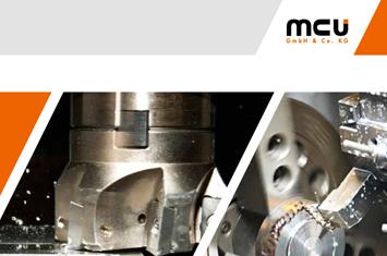 MCU GmbH & Co. KG