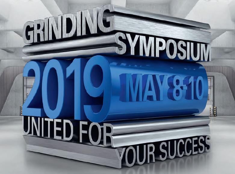 Grinding Symposium 2019