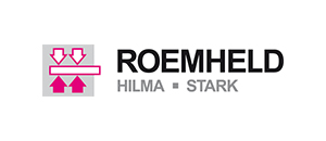 Roemheld Logo