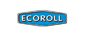 Ecoroll Logo