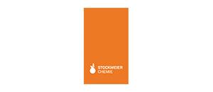 Stockmeier Logo