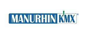 Manurihn Logo
