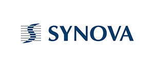 Synova Logo