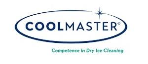 HADO - Coolmaster Logo