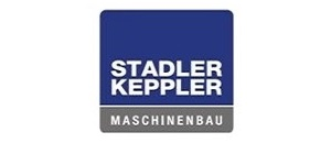 Stadler Keppler Maschinenbau Logo