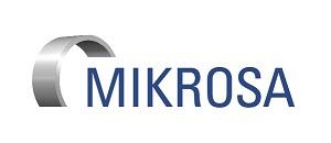 Mikrosa Logo