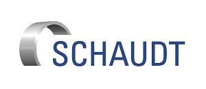 Schaudt Logo