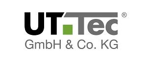 UTTec Logo
