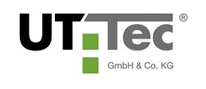 MCU_Toolinspect_Logo